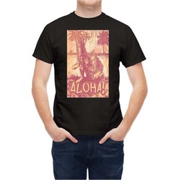 $enCountryForm.capitalKeyWord Australia - T-shirt Retro Aborigine Ethnic Girl T254X5 Cool Casual pride t shirt men Unisex New Fashion tshirt Loose Size top ajax