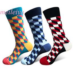 c3bb1601bd Over Knee High Socks Mens Online Shopping | Over Knee High Socks ...