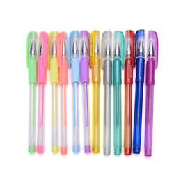 shop gel glitter pen uk gel glitter pen free delivery to uk