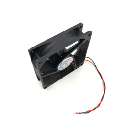 $enCountryForm.capitalKeyWord UK - New Original RUILIAN SCIENCE RDH9025S 12V 0.23A 90*90*25mm Cooling Fan for Computer Case Network Cabinet Industrial Equipment