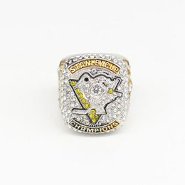 $enCountryForm.capitalKeyWord NZ - JEWELRY 2017 PITTSBURGH PENGUINS STANLEY CUP SCORES ENGRAVED CHAMPIONSHIP RING AS GREAT GIFT FOR FANS US SIZE 8-14#