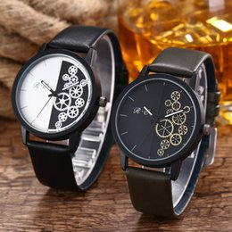 Romantic Heart Childrens Watches Middle School Students Women Girls Clock Kids Watches Waterproof Sports Child Soft Skin Watch High Safety Watches