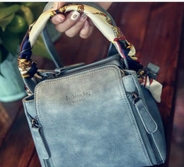 nude color leather handbag 2019 - 2017-09 new Classic Leather black gold silver chain Free shipping hot sell Wholesale retail bags handbags shoulder bags
