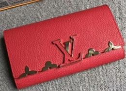 $enCountryForm.capitalKeyWord NZ - M44207 BAG HANDBAG WALLET RED 3025 WALLETS PURSE Mini Clutches Exotics EVENING CHAIN Belt Bags
