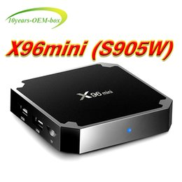 Flashing Android Tv Box Canada | Best Selling Flashing Android Tv
