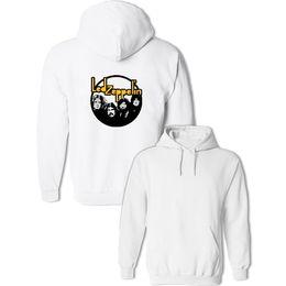 489681ea8332 Rock N Roll Band Hoodie Men s Women s Boy s Girl s Sweatshirt Pullovers  Cotton Fashion Jackets Hip Hop Hooded Tops