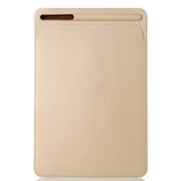 Waterproof tablet cases online shopping - Dull Polish Soft Silicone Plating TPU Case Transparent Crystal Raindrops Skin Durable Tablet Back Cover Case For Ipad Air2 Ipad Series