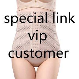 Специальная ссылка 1$ link VIP-заказ клиента U можно выбрать кол-во EUQAL к общей стоимости бесплатная доставка EPACK DHL FEDEX