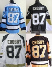 Cheap Sidney Crosby Jerseys Canada - 2016 New 052fc8bd0