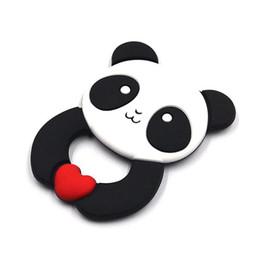 shop diy panda gifts uk diy panda gifts free delivery to uk