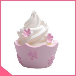 3D Baby Boy Fondant Silicone Mould Sugarcraft Soap Mold Cake Baking Decoration D