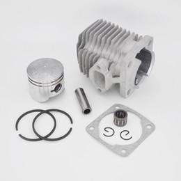 Stroke Kit Online Shopping | Engine Kit Stroke for Sale