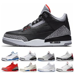 Wholesale New arrival Pure White men basketball shoes International Flight Tinker JTH Katrina Free Throw Line white Black Cement Fire Red Sports shoe