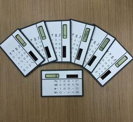$enCountryForm.capitalKeyWord NZ - Card Calculator   Ultra-thin Card Card Computer   Portable Solar Calculator