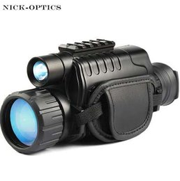 $enCountryForm.capitalKeyWord NZ - Monocular Night Vision infrared Digital Scope for Hunting Telescope long range with built-in Camera Shoot Photo Recording Video