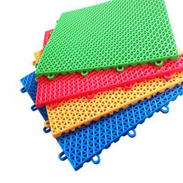 $enCountryForm.capitalKeyWord UK - Assembling Ground Mat Plastic Tasteless Waterproof Motion Mats Kindergarten Park Pad Mix Colour Playground Hot Sale 6 5yy V