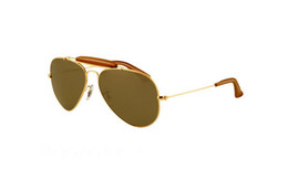 $enCountryForm.capitalKeyWord Australia - 2018 Hot Sale Ray Aviator Sunglasses Vintage Pilot Brand Sun Glasses Bans UV400 Men Women Ben Mirror 50mm 54mm Glass Lenses With Case