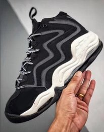 China PIPPEN lightweight Training Sneakers,hot mens dress shoes,best shoe stores,no 1 walking online shopping ,good price local shoe sale store supplier shoe shops online suppliers