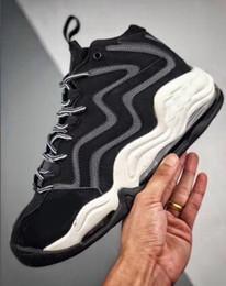 c039c1769dd Best shoe sales online online shopping - PIPPEN lightweight Training  Sneakers hot mens dress shoes best