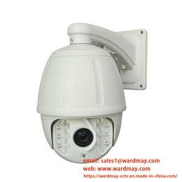 WDM для видеонаблюдения 7