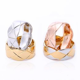 Antiguo Blanco Madre De Perla 14k Oro Amarillo Con Tachuelas Trébol Fine Anklets Jewelry & Watches