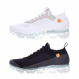 $enCountryForm.capitalKeyWord Canada - Running Shoes Men Women Pharrell Williams Runner Yellow Black White Red Green Grey blue sports runner sneaker