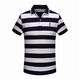 Embroidered Polos Shirts Online Shopping Embroidered Polos Shirts