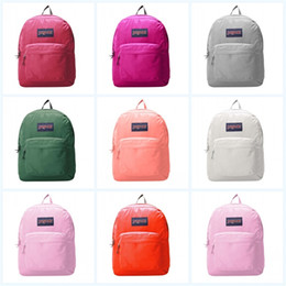$enCountryForm.capitalKeyWord Australia - High Capacity Jansport Backpack Ventilation Oxford Wear Resisting Knapsack Anti Seismic Creative Dust Proof Outdoor Bag Portable 29mx jj