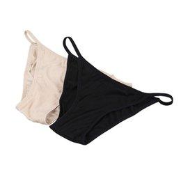 Hot Bikini Bottom Swimsuit Briefs Swimwear Women Shorts Underwear G-string T-back Trunks Brazilian Biquini Thong Panties Tanga Excellent Quality Swimming
