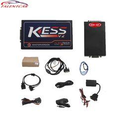 Transponder key programmer Token online shopping - No Tokens Limited V2 Manager Tuning Kit KESS V2 V4 ECU Chip Tool Key Programmer Transponder Cars