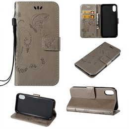 $enCountryForm.capitalKeyWord NZ - Cover For Samsung Galaxy S5 i9600 S6 S7 Plus S3 S4 S5 J1 Mini i8190 i9190 S6 Edge S7 Edge PU Leather Stand Wallet With Rope Card Slots Cases