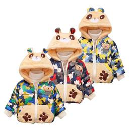0b6bb2b7364a Boy Chinese Jacket Online Shopping