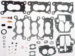 $enCountryForm.capitalKeyWord Australia - LOREADA HOT SALE New Car carburetor Repair Kits for TOYOTA 151100A Car Carbutetor Repair Bag Fast Shipping