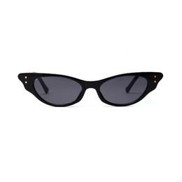 077dc98446 summer sunglasses for women 2018 Women Vintage Sunglasses Retro Eyewear  Fashion Ladies Man lunette de soleil femme feminino A8