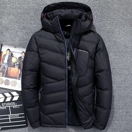 8177f8230 North Face Winter Canada | Best Selling North Face Winter from Top ...