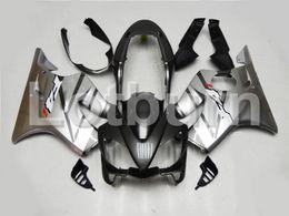 F4i Fairings Australia - Fit For Honda CBR600RR CBR600 CBR 600 F4i 2004-2007 04 05 06 07 Motorcycle Fairing Kit High Quality ABS Plastic Injection Molding Custom
