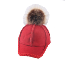 d25ff89ef Baby Duck Hat Online Shopping | Baby Duck Hat for Sale