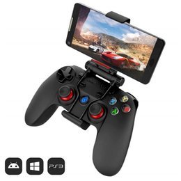 $enCountryForm.capitalKeyWord UK - GameSir G3s 2.4G Wireless Game Controller for Android Smartphone Tablet TV Box Windows PC PS3 and Gear VR With Retail Box