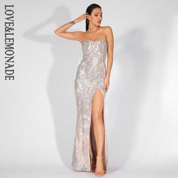 cac6c3a72f Sexy Night Love Dress Online Shopping   Sexy Night Love Dress for Sale