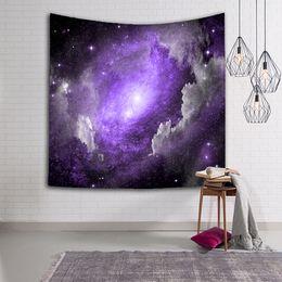 $enCountryForm.capitalKeyWord NZ - Digital printing tapestries wall carpet beach towels star series size 203x150cm