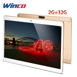 tablet pc 4g sim phone call NZ - Original Onda V10 4G Tablet PC 10.1'' IPS 1920*1200 MTK6753 Octa Core Android 7.0 Phone Call dual SIM Card dual Standby GPS