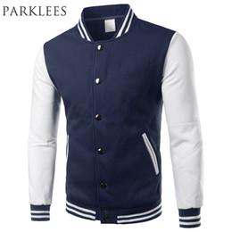 2b2fdd4926e20 Women College Jacket Online Shopping | Women College Jacket for Sale
