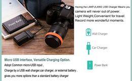 $enCountryForm.capitalKeyWord Australia - LANFULANG USB Battery Charger for NP-BN1 NPBN1 BC-CSN and Cyber-shot DSC-W520 DSC-W530 DSC-TX55 DSC-TX66 DSC-W510
