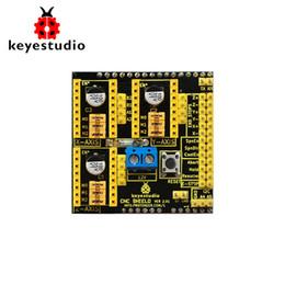 Arduino Cnc NZ | Buy New Arduino Cnc Online from Best