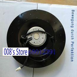 $enCountryForm.capitalKeyWord Australia - Radiator CPU Cooler Fan For R2E280-AE52-17 230V 50HZ 1.0A 225W 2700RPM 76DBA 3.0KG turbo centrifugal