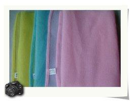 5 pcs 30 * 90 cm Nylon sauna banho de toalha de banho e toalha de banho de espuma de descontaminação massagem beleza longa toalha de volta