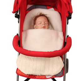 Woven Wrap Baby Nz Buy New Woven Wrap Baby Online From Best