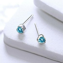 f6b08afad8160 Studs For Baby Girls Online Shopping | Studs For Baby Girls for Sale