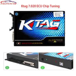 $enCountryForm.capitalKeyWord Canada - Online Ktag 7.020 V5.017 OBD2 Manager Tuning Kit Ktag V7.020 No Token K-TAG 7.020 Master V2.23 ECU Programmer Code Reader