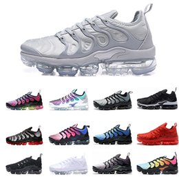 Trainers Direct Sports Sports Direct Trainers Sports OnlineEn Sports OnlineEn Direct Trainers OnlineEn tshCQrd